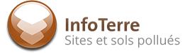 SSP InfoTerre